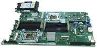IBM 43V7072 DDR3 x16 Prise LGA1366 69Y4507 Xseries