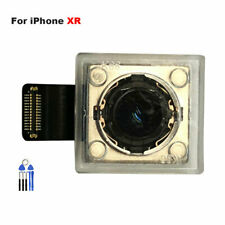 Rear Back Main Camera Module Flex Cable Replacement For iPhone XR Best OEM