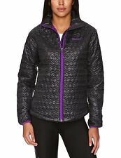 Marmot Ladies (Size L) Arona Insulated Jacket Was £170 (Now Only £69.95)