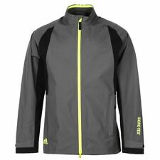 adidas Polyester Long Regular Size Coats & Jackets for Men