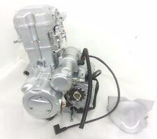 ENG24 WATER COOLED ENGINE 250CC FOR BASHAN BS250S-11B 250CC QUAD BIKE ATV