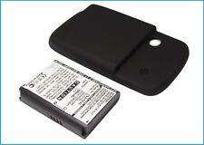 Premium Battery for O2 XDA Nova, BA S230, ELF0160, BTR6900, 35H00095-00M NEW