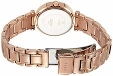 """RELOJ GUESS """"LADIES PARK AVE SOUTH"""" WATCH / W0647L5 / NEW!!!! RRP~199,90€"""