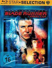 BLU-RAY NEU/OVP - Blade Runner - Harrison Ford & Rutger Hauer