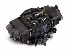 Holley 0-80843HBX 750CFM E85 Aluminum Ultra XP Factory Refurb 4bbl Race Carb