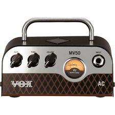 Vox - MV50 Ac