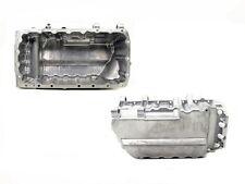Ölwanne Citroen C5 C8 Peugeot 406 607 807 2.2 HDI OE 9637605380 0301J6 0301.J6
