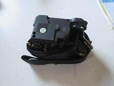 Cintura, pretenzionatore anteriore destra Fiat Stilo 3 porte  [3310.15]
