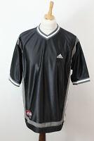 ADIDAS Perfromance Teamwear T-Shirt size M