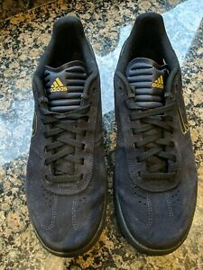 Five Ten Freerider mtb Shoes Size UK 9 Black Used Excellent Condition