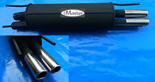 Exhaust Rear Silencer VAUXHALL OPEL OMEGA B C 2.2 2.5 2.6 3.0 3.2 ESTATE KOMBI