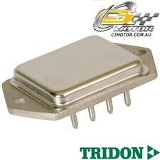 TRIDON IGNITION MODULE FOR Honda Civic 01/84-12/87 1.5L