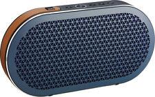 DALI KATCH 50W RMS High-End Portable Wireless Bluetooth Loudspeaker -Dark Shadow