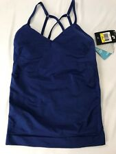811032 346; Nike Zoned Sculpt Women/'s Tank Top