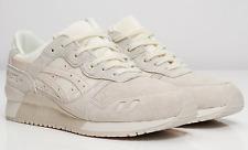 "Asics Gel Lyte III Sneaker "" Blush Pack ""   Gr.45  UK10 US 11 ( fits 44.5 )"