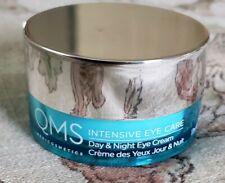 QMS Medicosmetics Intensive Eye Care 17 ml ~NEW/FRESH~ BOXYCHARM PREMIUM