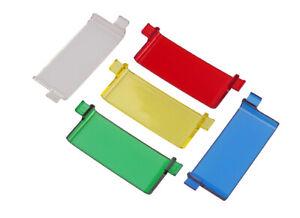 Metz 32-32 Diffuser Filter Set