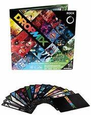 Hasbro DropMix Playlist Pack Rock (Ouroboros)