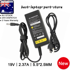 Laptop Adapter Charger Power for Toshiba Satellite C665 C665D C850 C850D C870