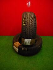 2 x neumáticos de verano Goodyear 255/55 R18 109Y Eagle F1 punto 15 aprox. 7,7 mm (1329)