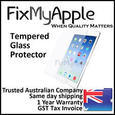 iPad Mini 1 2 3 Tempered Glass Screen Protector Guard Clear Scratch Resistant