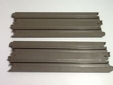 "NEW HO AUTO WORLD 2 9"" STRAIGHT TRACK DUKES OF HAZZARD AFX RACING SLOT"