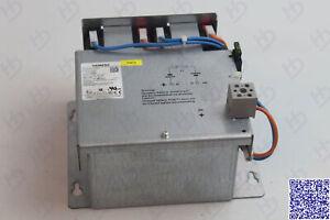 Siemens Batteriemodul 6EP1935-6ME21