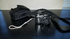 Canon PowerShot SX130 IS 12.1MP Digital Camera with Case
