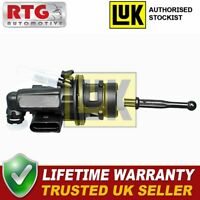 LUK Clutch Master Cylinder 511031810 - Lifetime Warranty - Authorised Stockist