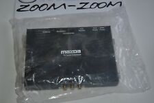 NEW MAZDA VCP TV Tuner Interface Module SUV MINVAN 6 5 MPV MINI VAN TRUCK