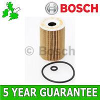 Bosch Oil Filter P9147 1457429147