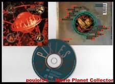 "PIXIES ""Bossanova"" (CD) 1990"