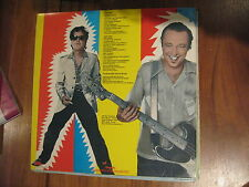 Fabulous Thunderbirds - What's The Word  plusfree UK postage