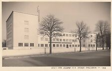 Dresden AK alt Haus der Jugend Sachsen 1701176