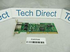 Intel PRO/1000 MT Dual Port Server Adapter C41421-003 ZZ