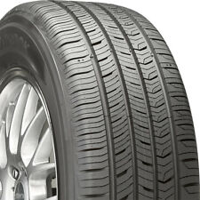 2 NEW 195/65-15 HANKOOK KINERGY PT H737 65R R15 TIRES 39149