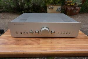 Cambridge Audio Azur 540 A Vollverstärker