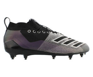 Adidas Adizero 8.0 Mens Shoes