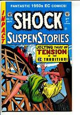 Shock SuspenStories-#13-1995-Gemstone-EC reprint