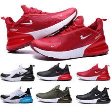 Calzado Deportivo Para Hombre, Zapatillas Deportivas Ligeras Para Gimnasio