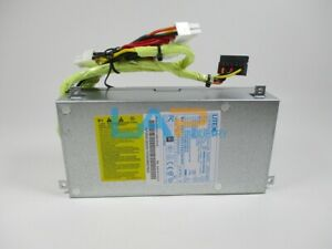 1PCS NEW FOR Yuanxing LITEON PS-5221-8AB Power Supply One Machine 250W 6A