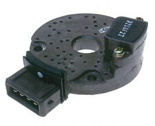 PAT Sensor, crankshaft pulse CAS-014
