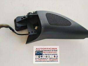 ALTOPARLANTI PORTELLONE ANT DX VW GOLF V (1K) 2003>2009, 1K0837994B