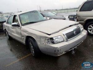 For 2003-2004 Mercury Marauder Window Motor Cardone 13976RK