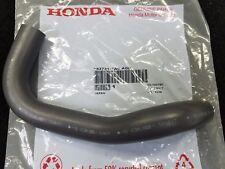 NEW GENUINE HONDA ACCORD POWER STEERING SUCTION HOSE V6 08-12 53731-TA6-A00