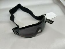 1-Goggles Motorcycle Riding  Sunglasses Hiking Biking global Vision Flare A-138