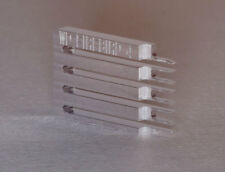"""Head unstick and replacement tools WD Firebird 4 (E-type), 2.5"""", 3-4 Platters"""