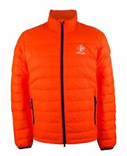 NWT $225 RLX Explorer Polo Ralph Lauren Down Puffer  Coat Jacket men L