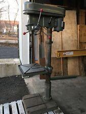 Duracraft Drill Press Model PD 22-12