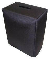 Trace Elliot Boxer 65 Combo Amp Cover - Black, Water Resistant, Tuki (trac015p)